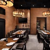 foto de restaurante barrokas restaurante bar