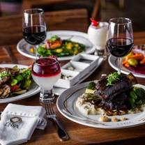 foto de restaurante enya restaurante