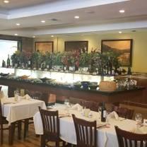 photo of brazaviva brazilian steakhouse restaurant