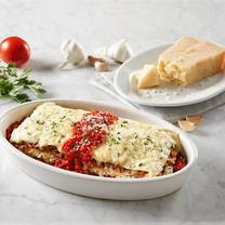 photo of bravo cucina italiana - leawood restaurant