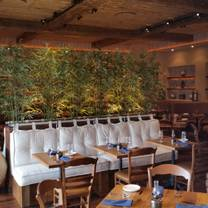 photo of estia taverna – radnor restaurant