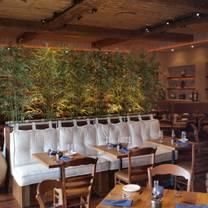 estia taverna – radnorのプロフィール画像
