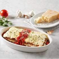 photo of brio tuscan grille - denver - cherry creek restaurant