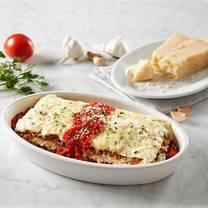 foto de restaurante brio tuscan grille - fairfax - fair oaks mall