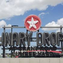 photo of culinary dropout - tucson restaurant