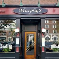 photo of murphys on the green restaurant