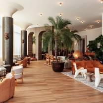 photo of palma restaurant