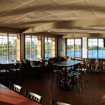 photo of thunder bay river bar & grill restaurant