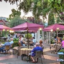photo of peerless restaurant & bar restaurant