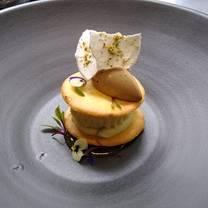 photo of sonia restaurant
