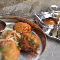 photo of raja monkey restaurant