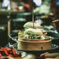 photo of pho - noodlebar (zoo) restaurant
