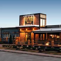 photo of brick house tavern + tap - amherst restaurant