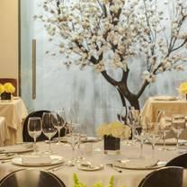 foto de restaurante jaso