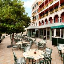photo of porat restaurant restaurant