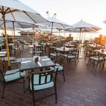 photo of mosaic bar & grille restaurant