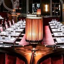 foto von elbers 800 grad, grill und bar restaurant