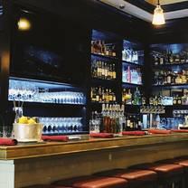 photo of forli restaurant & bar restaurant