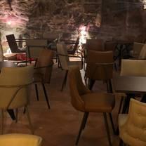 foto von edison bar restaurant