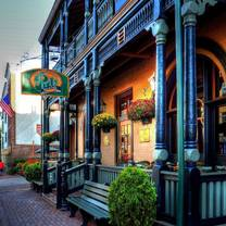 photo of the great american pub - phoenixville restaurant