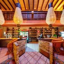 photo of espitas dresden gruna restaurant