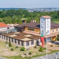 photo of espitas zwickau restaurant