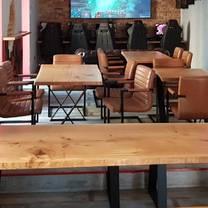 photo of 1337frankfurt restaurant