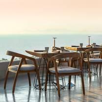 photo of opson restaurant restaurant