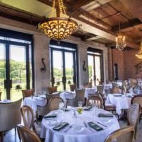 photo of ohk bar & restaurant restaurant