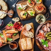 photo of casa305 restaurant
