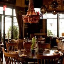 foto de restaurante bodega 8 - tijuana