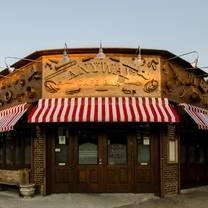 photo of anyway cafe - gravesend / sheepshead bay restaurant