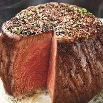 photo of ruth's chris steak house - columbus restaurant