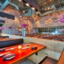 photo of taikin asian cuisine restaurant