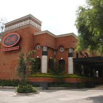 photo of puerto madero - satelite restaurant