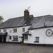 photo of star - liverton restaurant