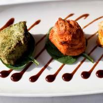 photo of tandoori cottage restaurant