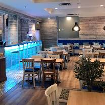 photo of arahova restaurant