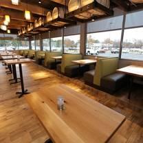 photo of cooper's hawk winery & restaurant - virginia beach restaurant