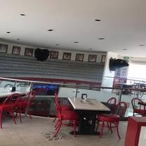 foto de restaurante el panteon taurino - factory