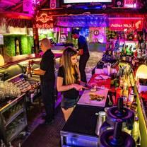 photo of rakija lounge restaurant