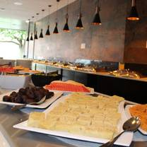 photo of tamashah restaurant