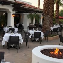 photo of arnold palmer's restaurant restaurant