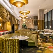 photo of animae restaurant