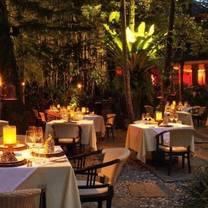 photo of mozaic restaurant ubud restaurant