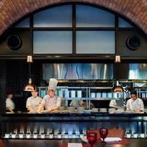 photo of brasserie 25 restaurant