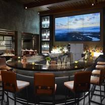 photo of the establishment restaurant