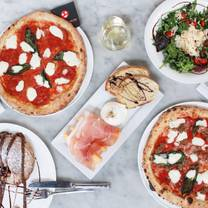 photo of midici neapolitan pizza - sacramento restaurant