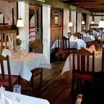 foto von schlichte hof restaurant