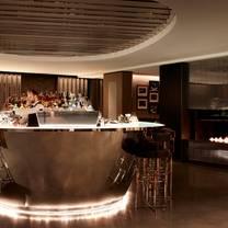 photo of potus bar & restaurant restaurant